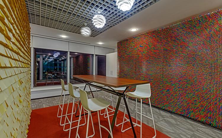 Linkedin-Bangalore-Office-Pencils-Bhushanraj