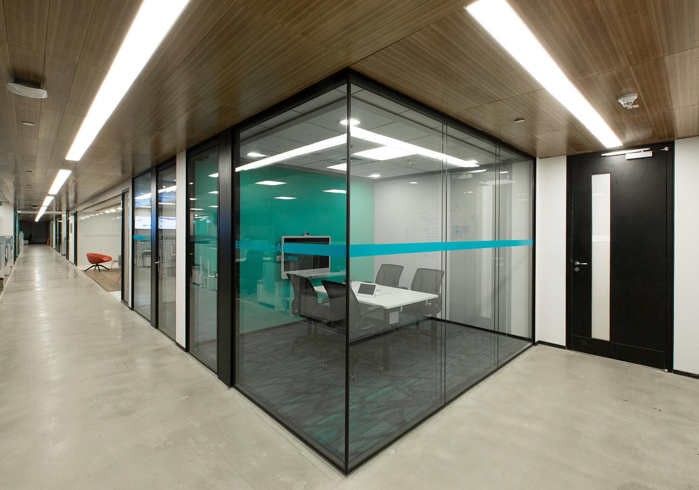 Linkedin-Bangalore-Office-Meeting-Rooms-Bhushanraj