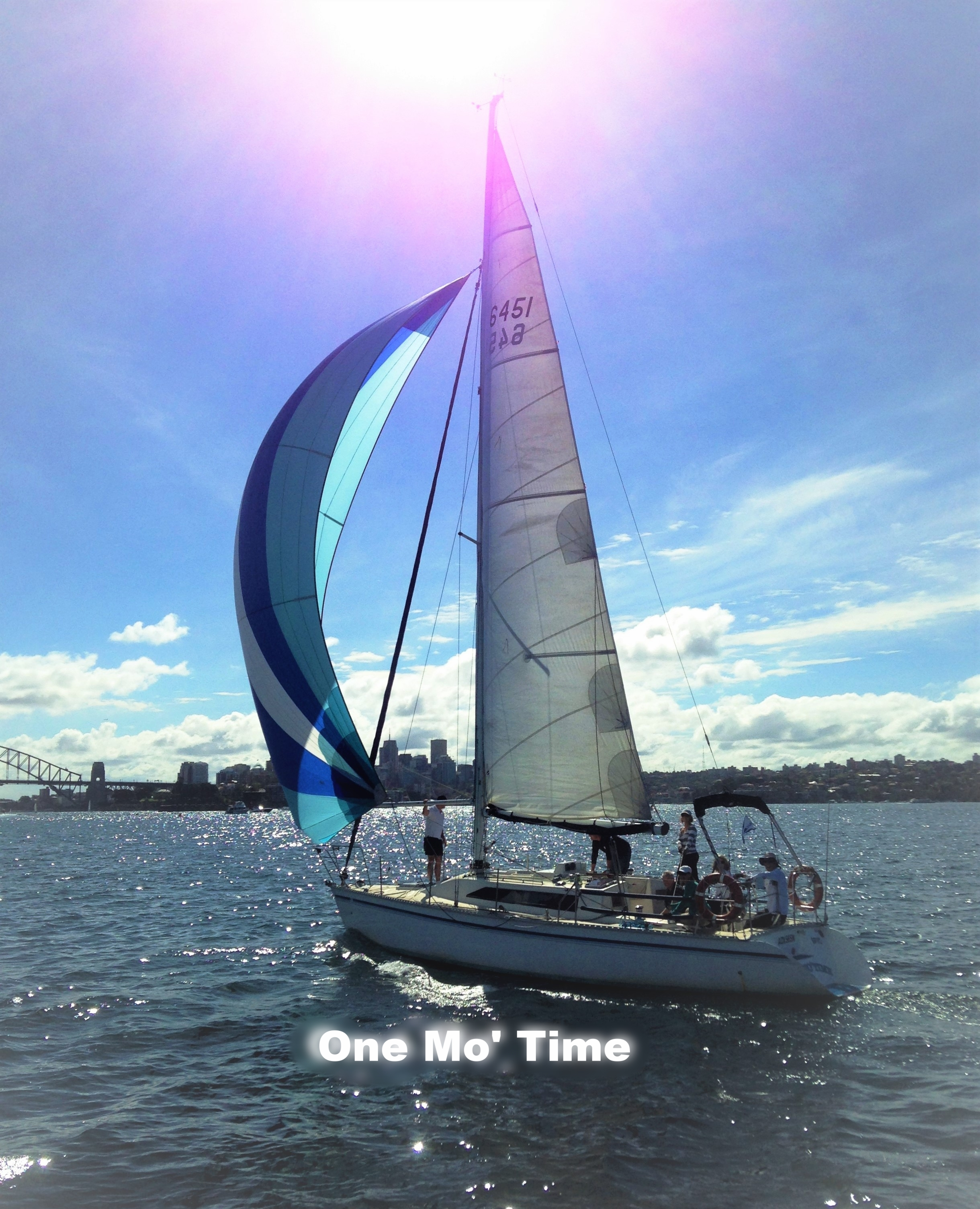 One Mo Time 3.jpg