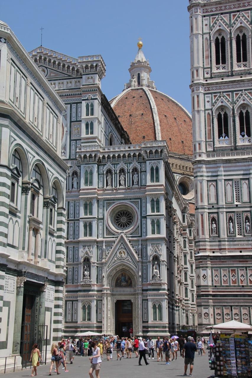 Handwoven Perugia - Florence - 20.jpg