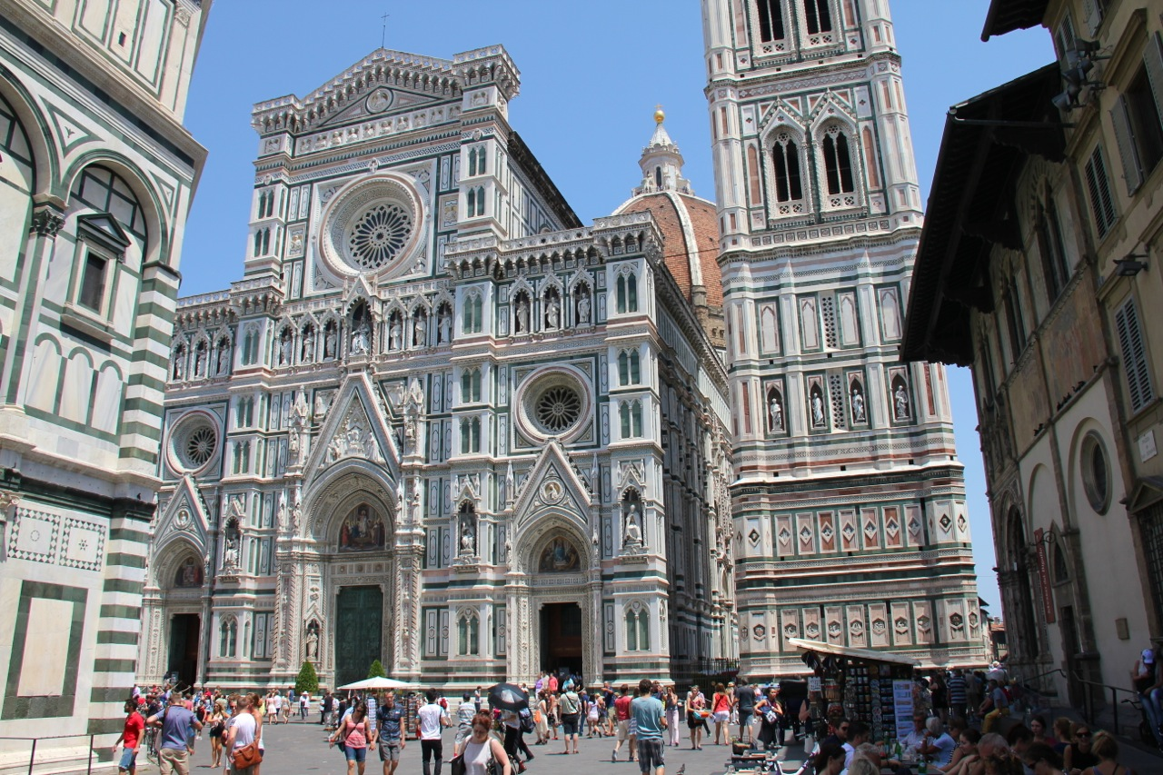 Handwoven Perugia - Florence - 21.jpg