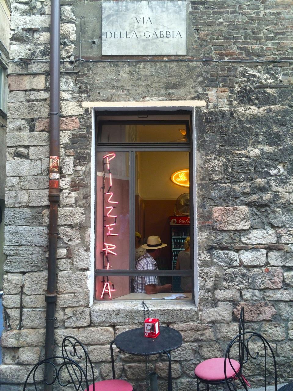 Handwoven Perugia - Florence - 38.jpg