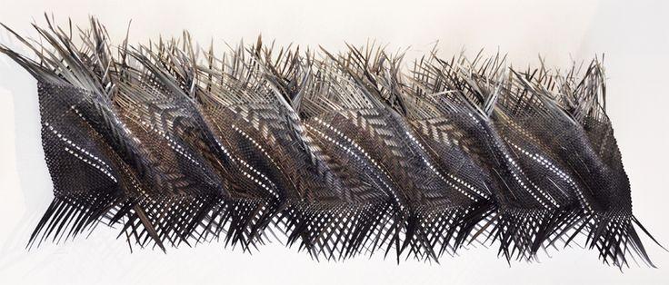fc352c5912722cb7f81c47283a6a30e9--maori-tribe-art-maori.jpg