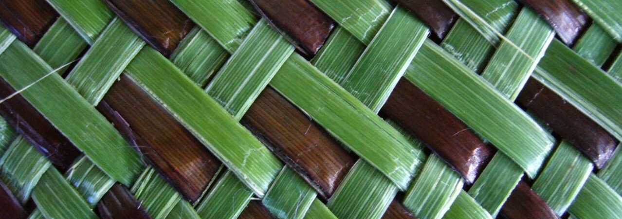 new-zealand-flax-weaving from Mountain Jade.jpg