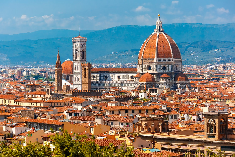 Florence+city.jpg