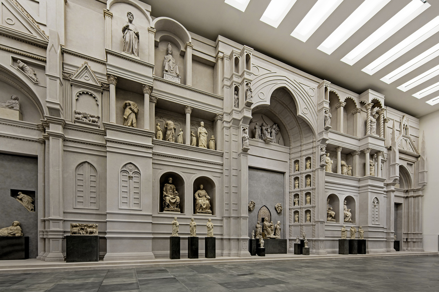 museo-opera-duomo-firenze-U1LMPZ36.jpg