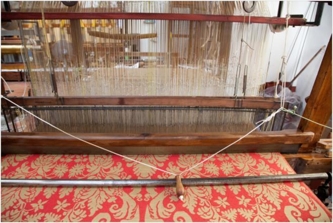 ASF Silk-woven-on-looms-in-the-Antico-Setificio-Fiorentino-page-001-e1429540677390.jpg