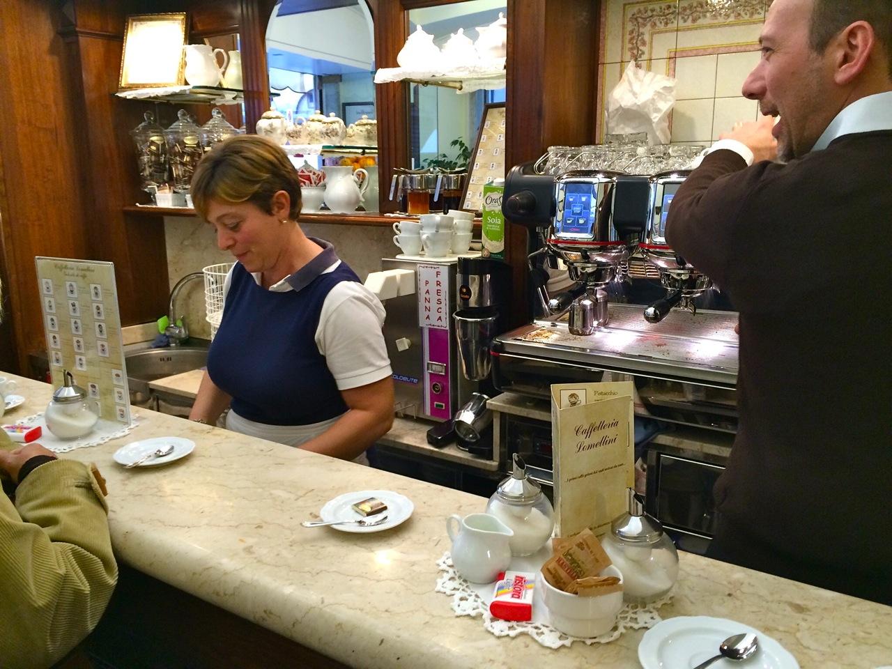 Genoa bar.jpg