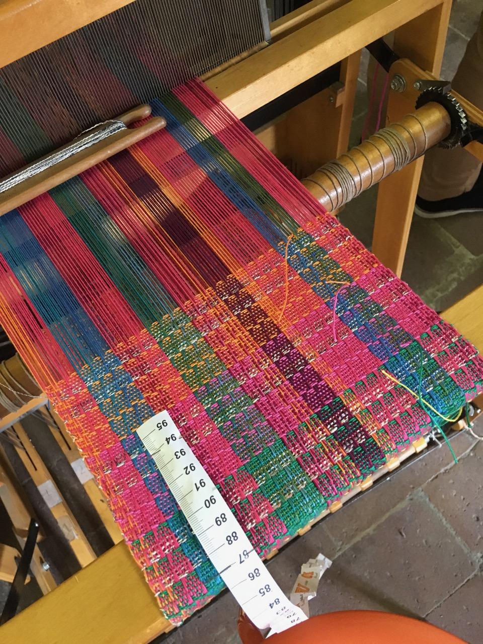 NL Judith weaving 2.jpg