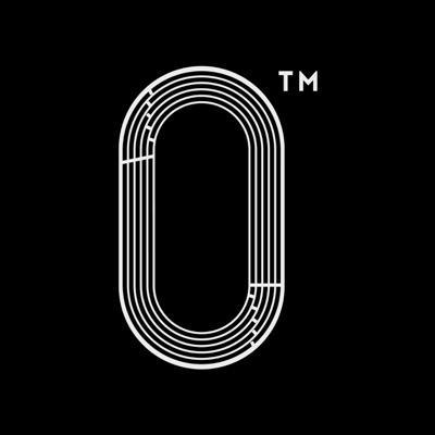 Track Mafia ™ - London  RUN CREW