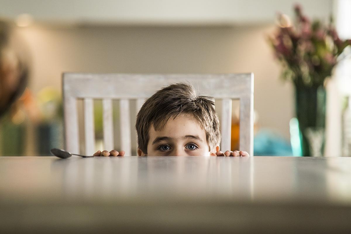 Client: Kinder Agency: Publicis Mojo