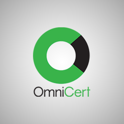 standout_logos_omnicert.png