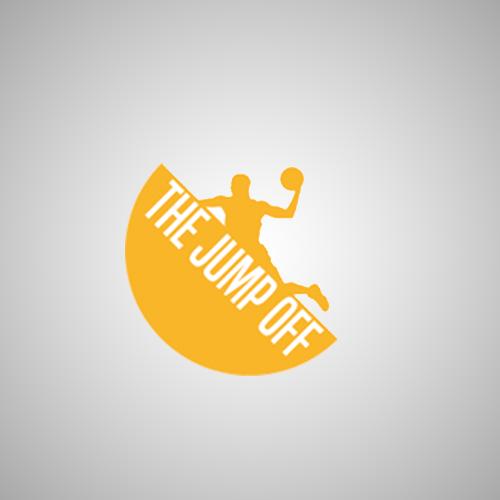 standout_logos_jumpoff.png