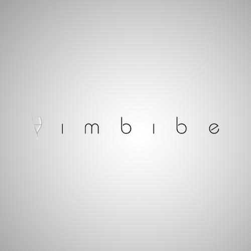 standout_logos_imbibe.png
