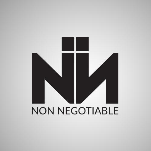 standout_logos_nn.png