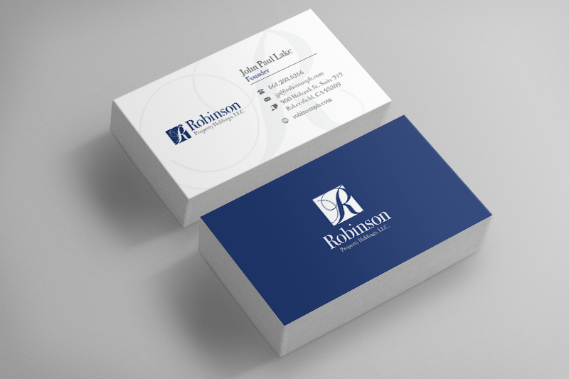 robinson business card mockup.png