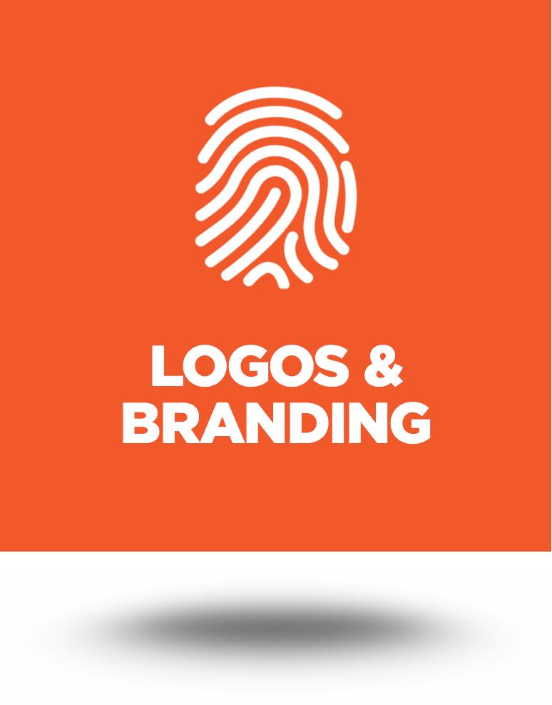 logos and branding.png