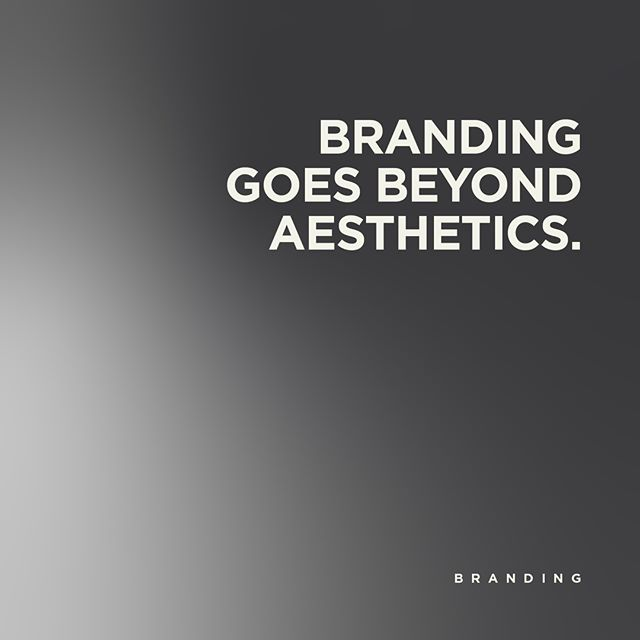 There is much more to branding than just design aesthetics. Another major influence in branding is your language: how you talk about yourself, your audience, and your product. If you can put creative language and breathtaking design into one then you will have a killer brand.  #standoutmarketing #standout #entrepreneur #photooftheday #motivation #graphics #logodesign #logos #logo #design #socialmedia #startup #contentmarketing #advertising #digitalmarketing #bakersfield #bakersfielddesigner #art #artistsoninstagram #typography
