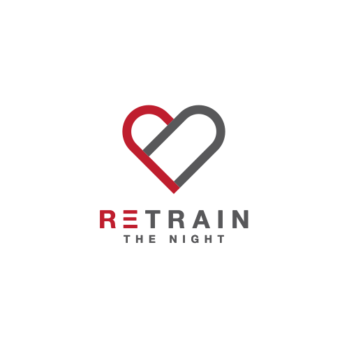 Standout Branding - Retrain the Night.png