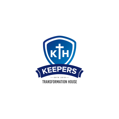 Standout Branding - Keepers Transformation Houes.png