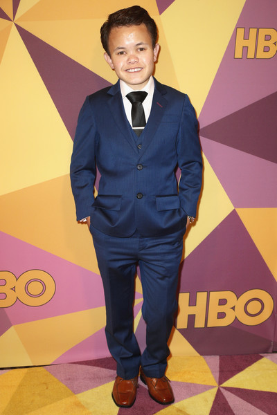 Sam+Humphrey+HBO+Official+Golden+Globe+Awards+XMsZfpregcJl.JPG