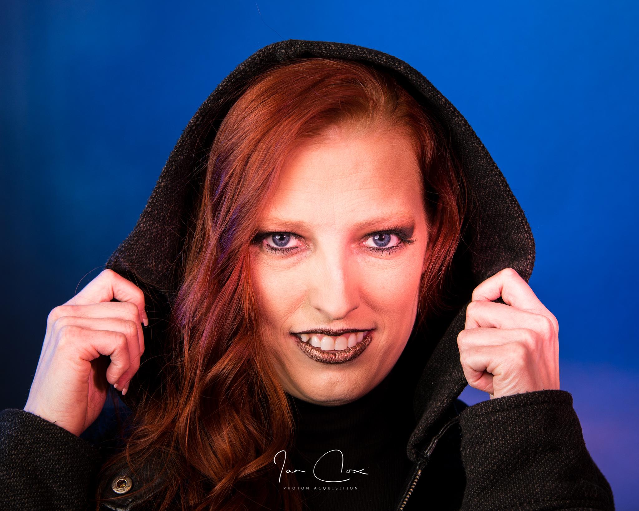 Kilee Ashton (HMUA: Rebekah Fuhriman)