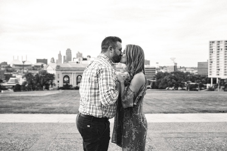 Urban_KC_Engagement_Anthony_Rachel_Kelsey_Diane_Photography_1-9155.jpg