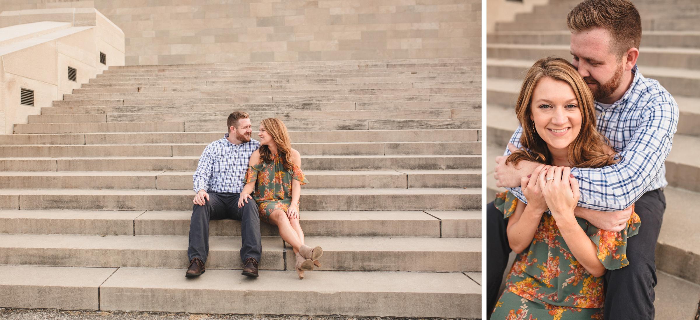 Urban_KC_Engagement_Anthony_Rachel_Kelsey_Diane_Photography_6.jpg