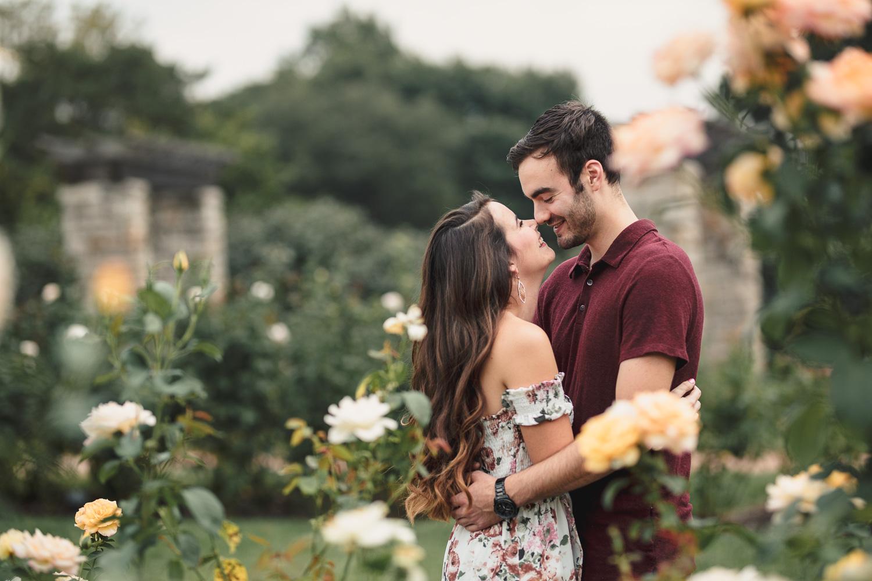 Beginning of Fall_Bliss_Engagement_Kansas_City_Kelsey_Diane_Photography_1-9578.jpg