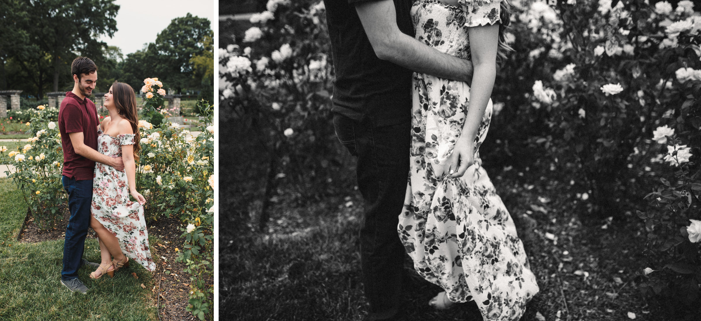 Beginning of Fall_Bliss_Engagement_Kansas_City_Kelsey_Diane_Photography_2.jpg