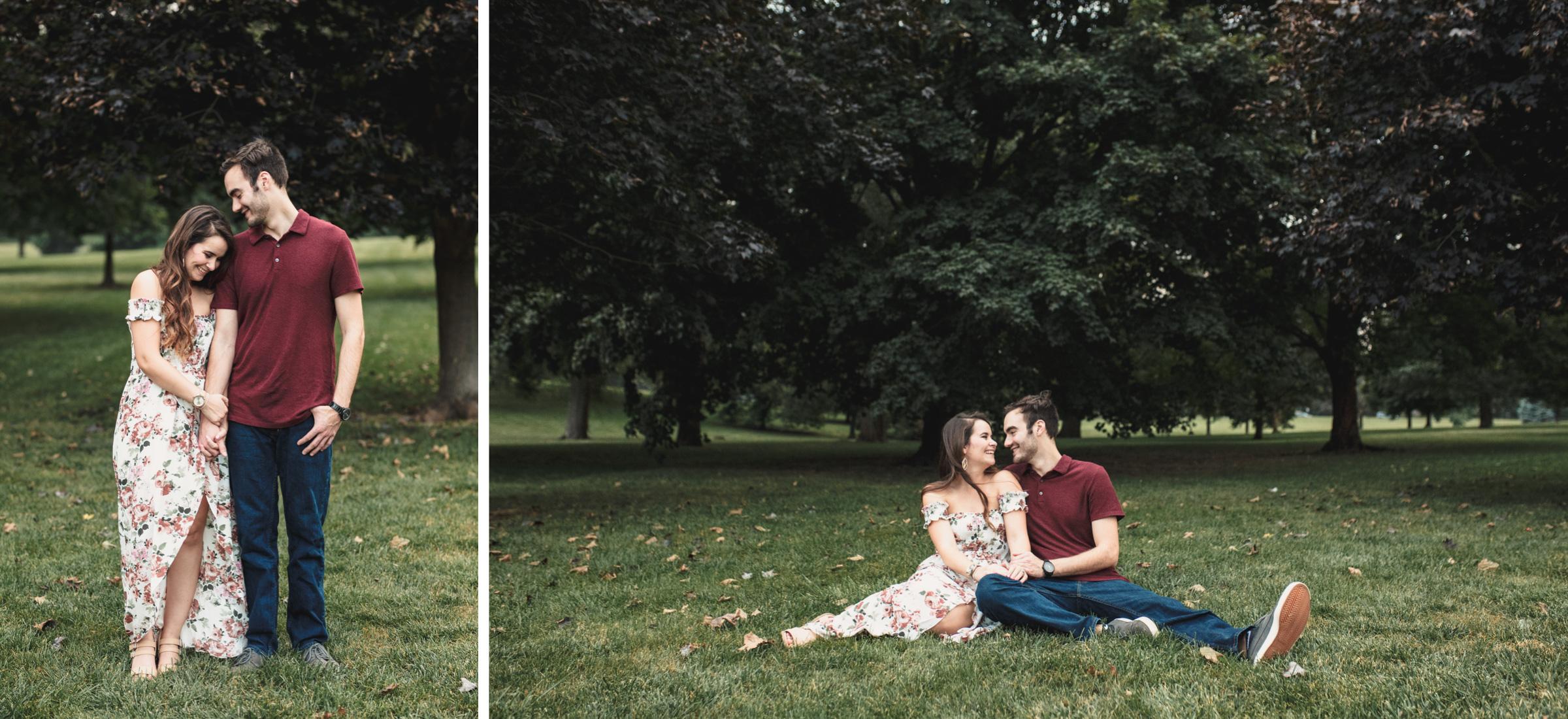 Beginning of Fall_Bliss_Engagement_Kansas_City_Kelsey_Diane_Photography_9.jpg