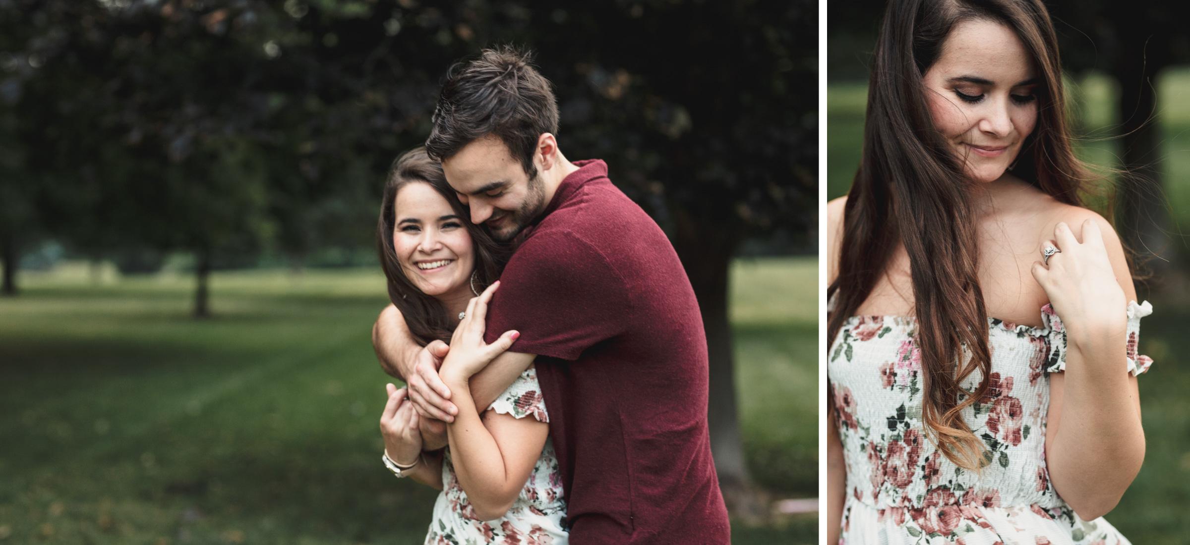 Beginning of Fall_Bliss_Engagement_Kansas_City_Kelsey_Diane_Photography_10.jpg