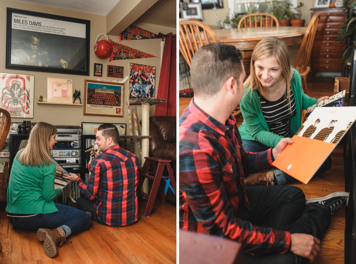 Kate_Bobby__Engagement_Session_Kansas_City_In_Home_Session_Autumn_Kelsey_Diane_Photography_2.jpg