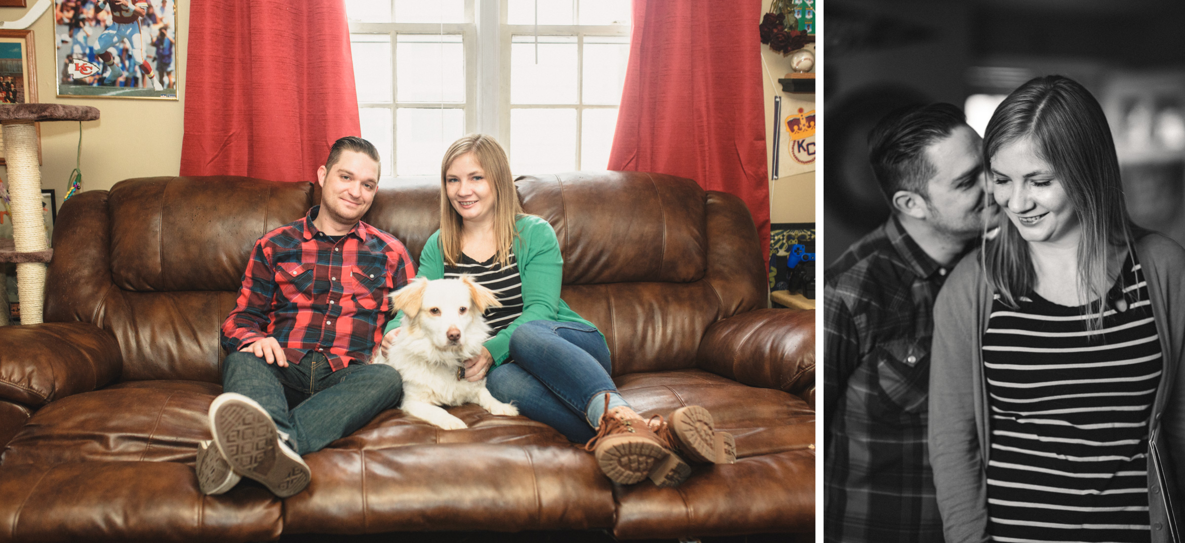 Kate_Bobby__Engagement_Session_Kansas_City_In_Home_Session_Autumn_Kelsey_Diane_Photography_4.jpg