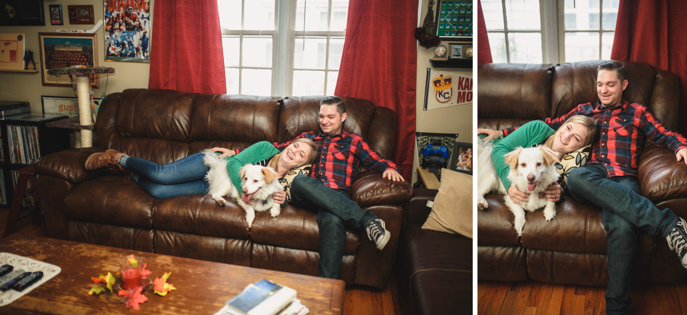 Kate_Bobby__Engagement_Session_Kansas_City_In_Home_Session_Autumn_Kelsey_Diane_Photography_5.jpg