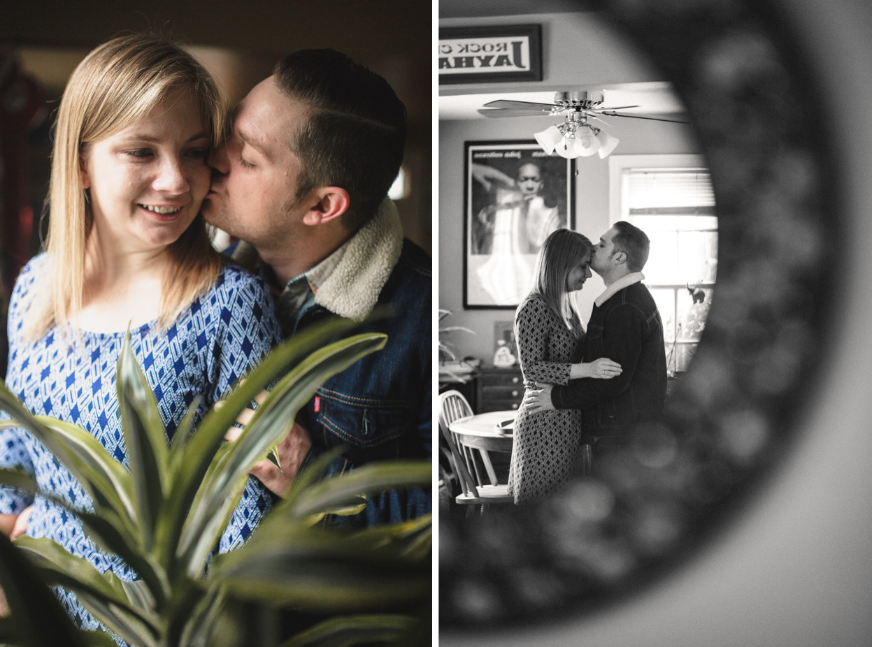 Kate_Bobby__Engagement_Session_Kansas_City_In_Home_Session_Autumn_Kelsey_Diane_Photography_8.jpg
