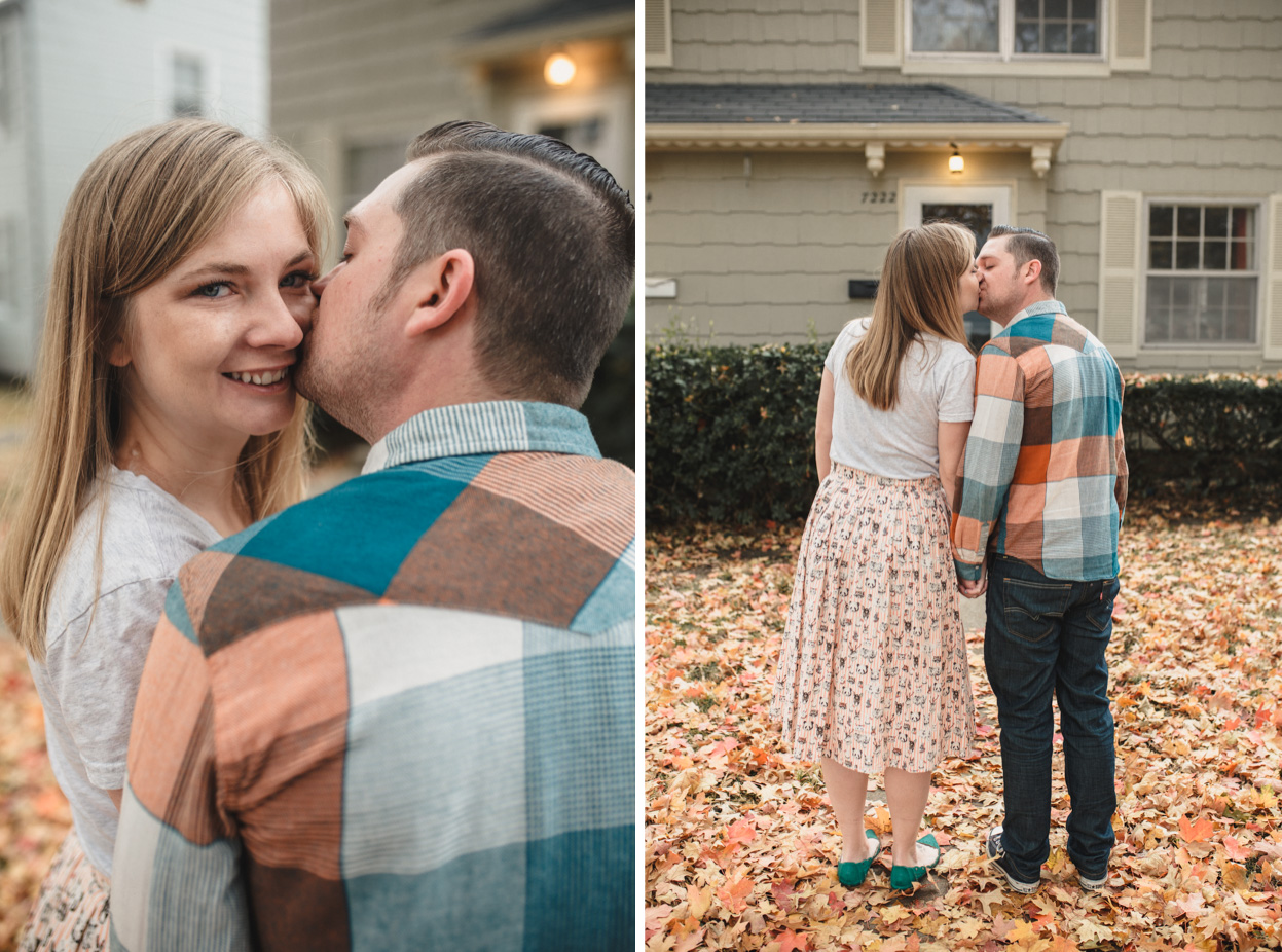 Kate_Bobby__Engagement_Session_Kansas_City_In_Home_Session_Autumn_Kelsey_Diane_Photography_7.jpg