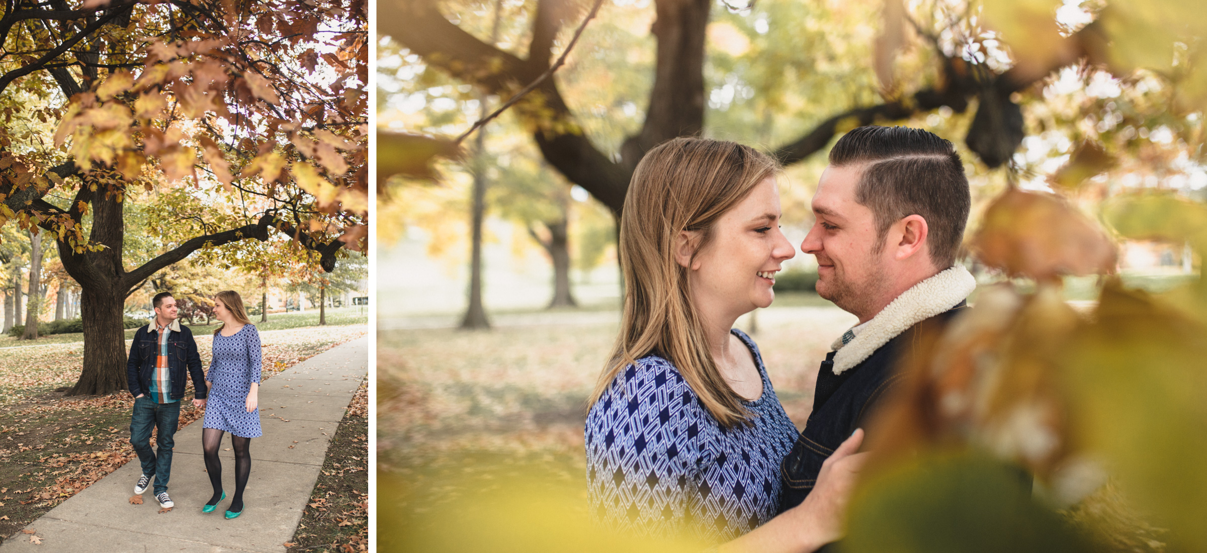 Kate_Bobby__Engagement_Session_Kansas_City_In_Home_Session_Autumn_Kelsey_Diane_Photography_9.jpg