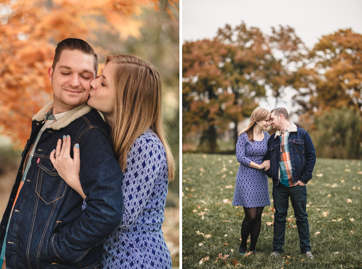 Kate_Bobby__Engagement_Session_Kansas_City_In_Home_Session_Autumn_Kelsey_Diane_Photography_11.jpg