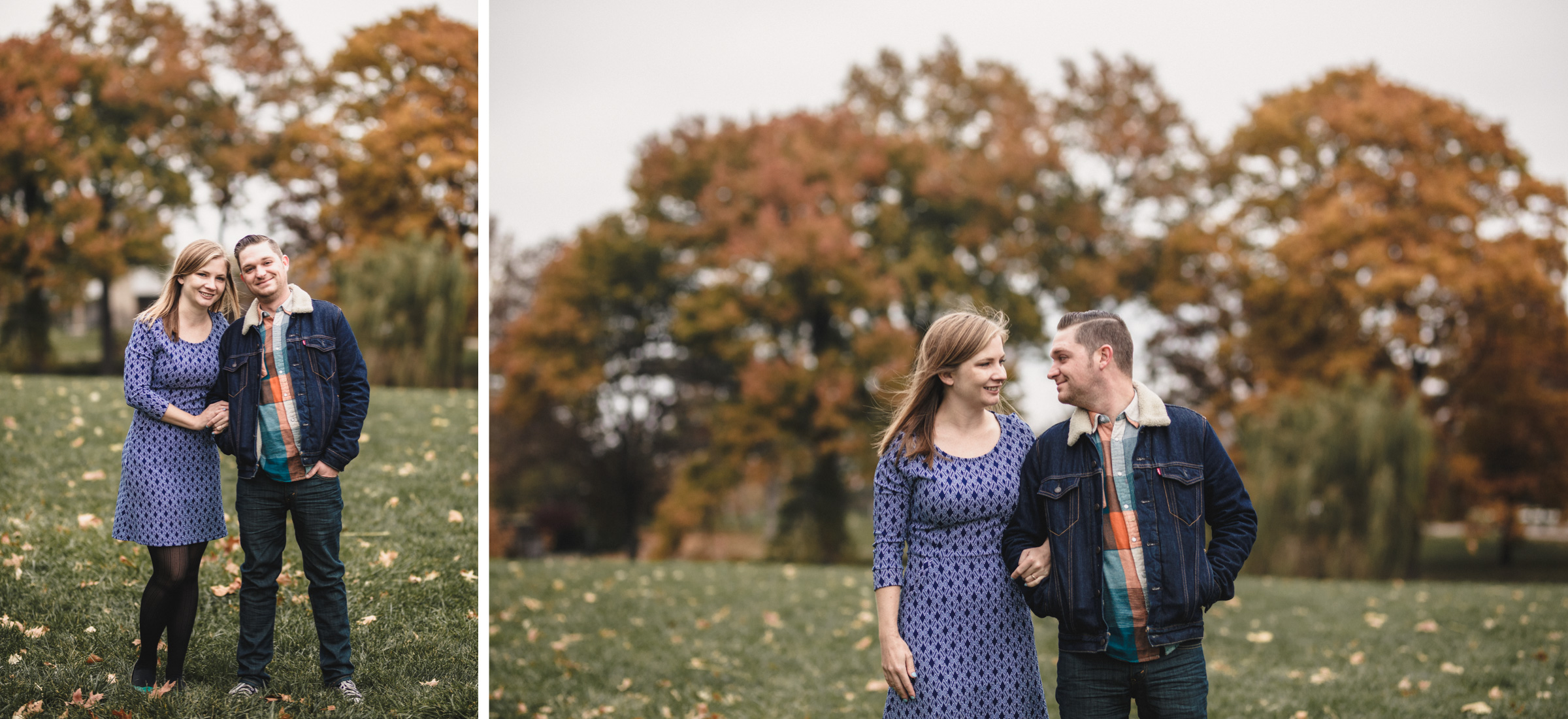 Kate_Bobby__Engagement_Session_Kansas_City_In_Home_Session_Autumn_Kelsey_Diane_Photography_13.jpg