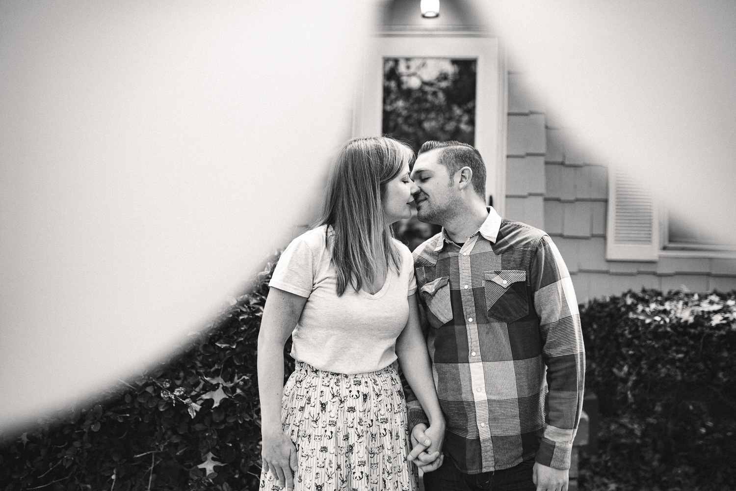 Kate_Bobby__Engagement_Session_Kansas_City_In_Home_Session_Autumn_Kelsey_Diane_Photography-0242.jpg