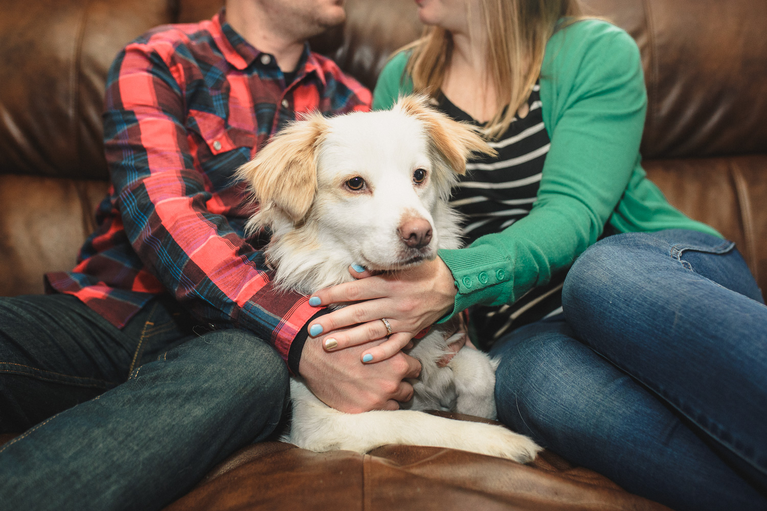 Kate_Bobby__Engagement_Session_Kansas_City_In_Home_Session_Autumn_Kelsey_Diane_Photography-0054.jpg