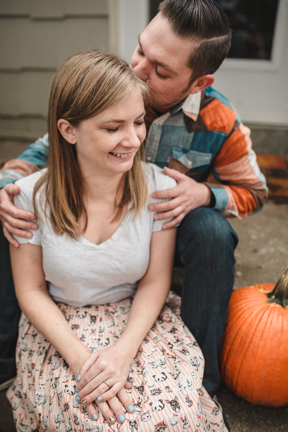 Kate_Bobby__Engagement_Session_Kansas_City_In_Home_Session_Autumn_Kelsey_Diane_Photography-0358.jpg