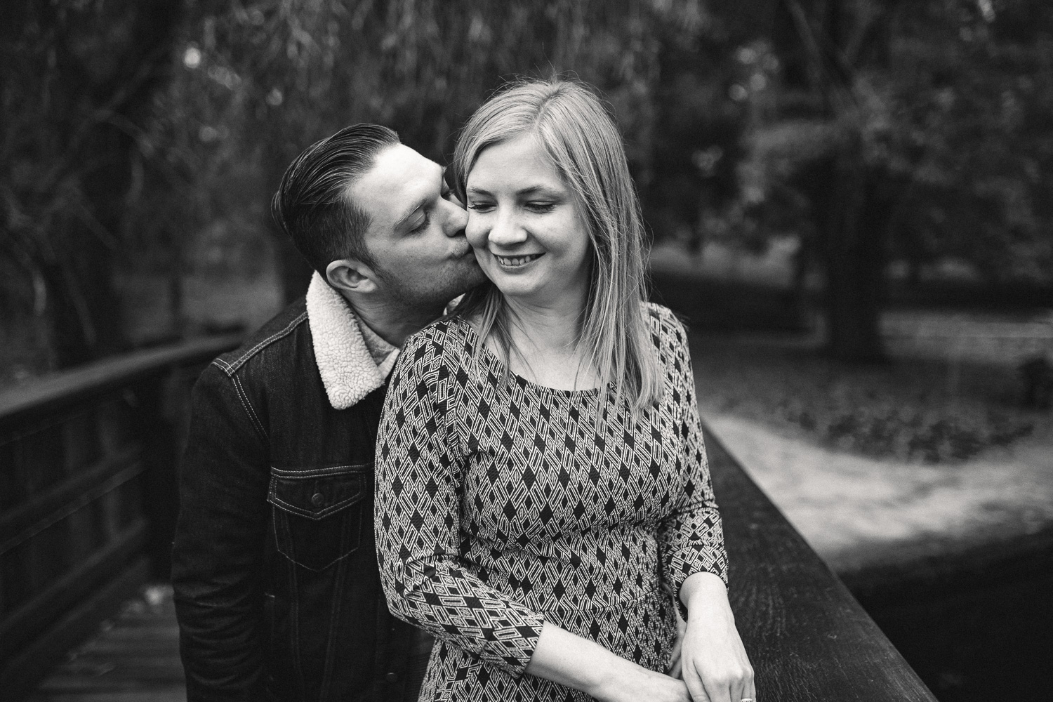 Kate_Bobby__Engagement_Session_Kansas_City_In_Home_Session_Autumn_Kelsey_Diane_Photography-0713.jpg