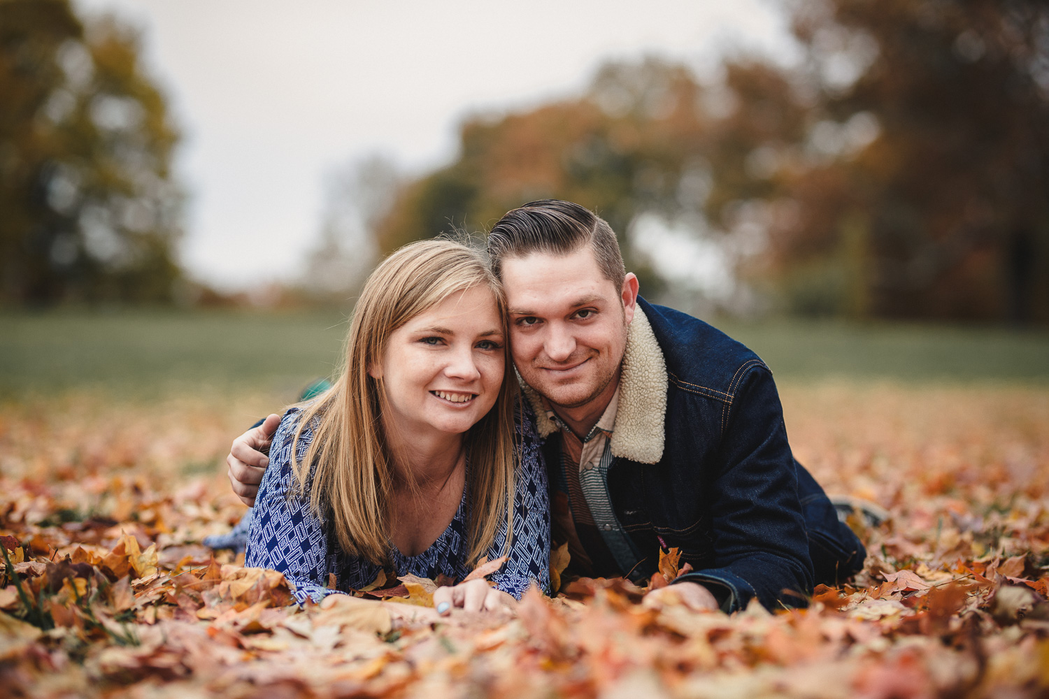 Kate_Bobby__Engagement_Session_Kansas_City_In_Home_Session_Autumn_Kelsey_Diane_Photography-0795.jpg
