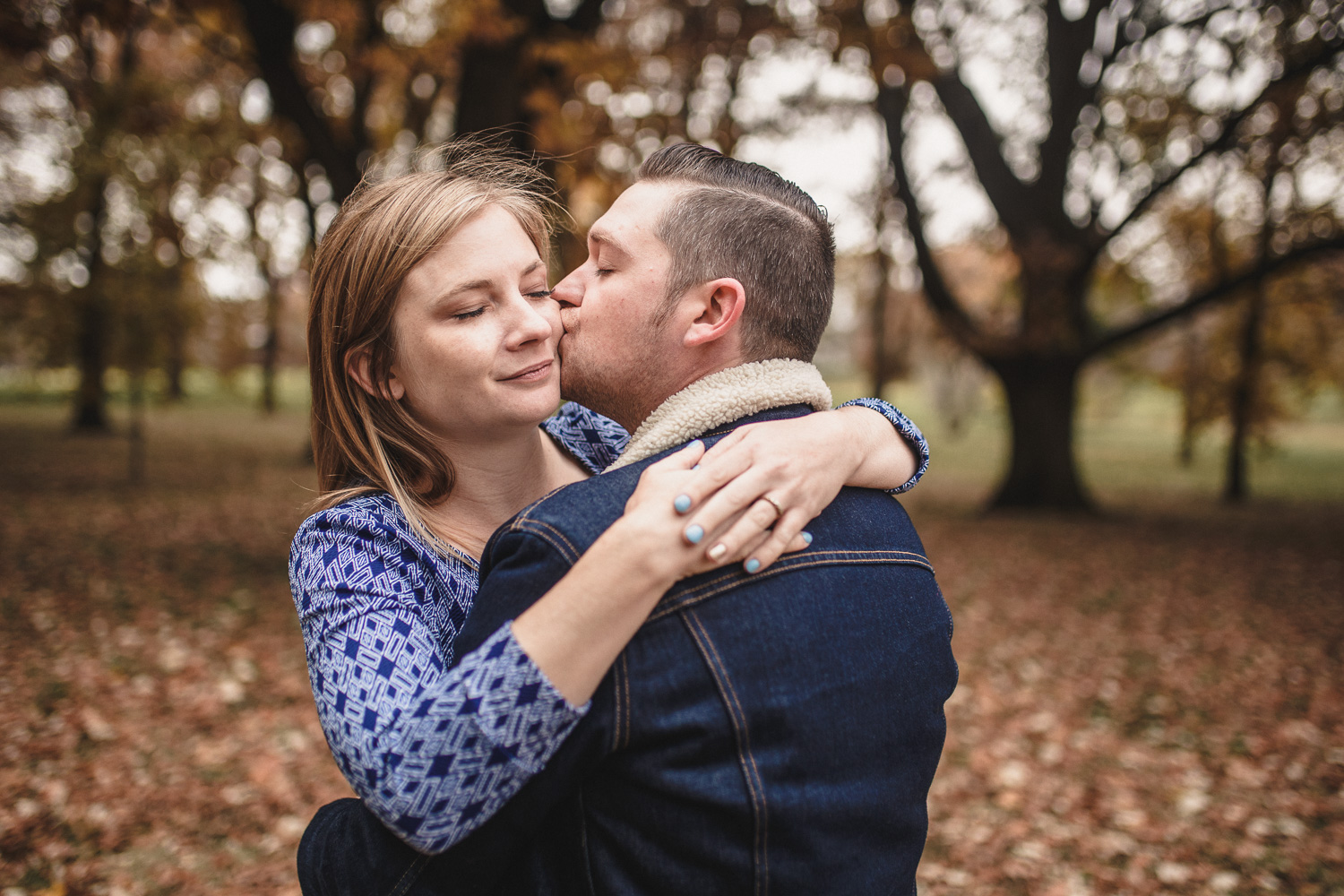 Kate_Bobby__Engagement_Session_Kansas_City_In_Home_Session_Autumn_Kelsey_Diane_Photography-0870.jpg
