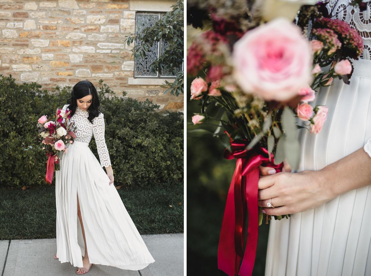 kiley_trent_lawrence_kansas_ku_campus_kelsey_diane_photography_kansas_city_wedding_5.jpg