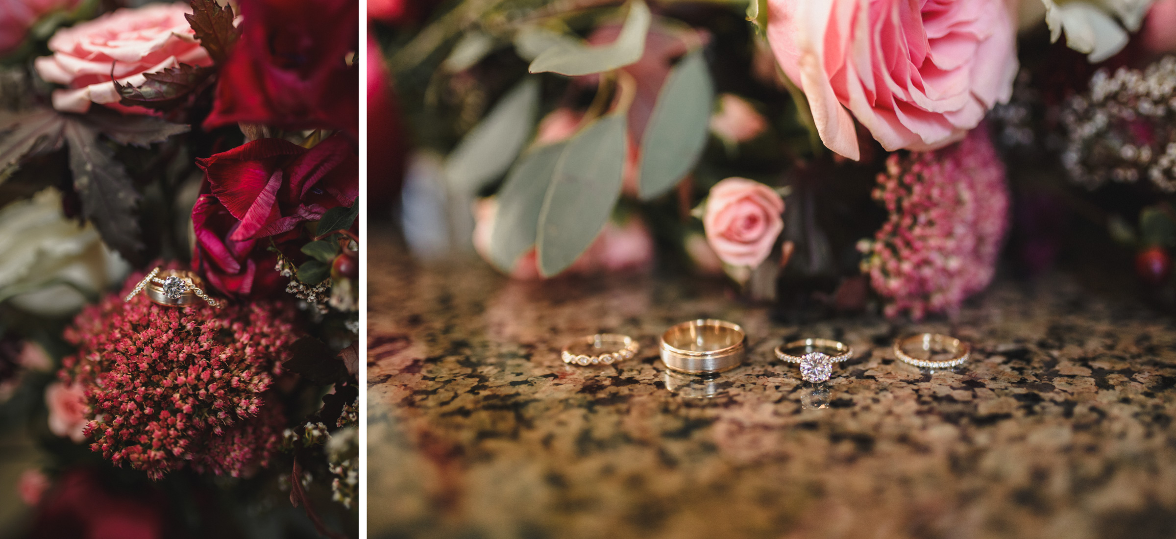 kiley_trent_lawrence_kansas_ku_campus_kelsey_diane_photography_kansas_city_wedding_7.jpg