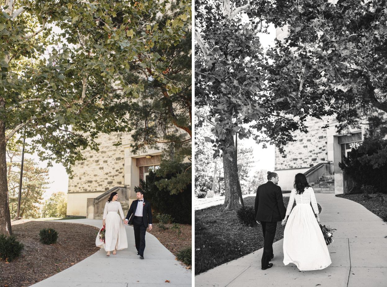 kiley_trent_lawrence_kansas_ku_campus_kelsey_diane_photography_kansas_city_wedding_13.jpg