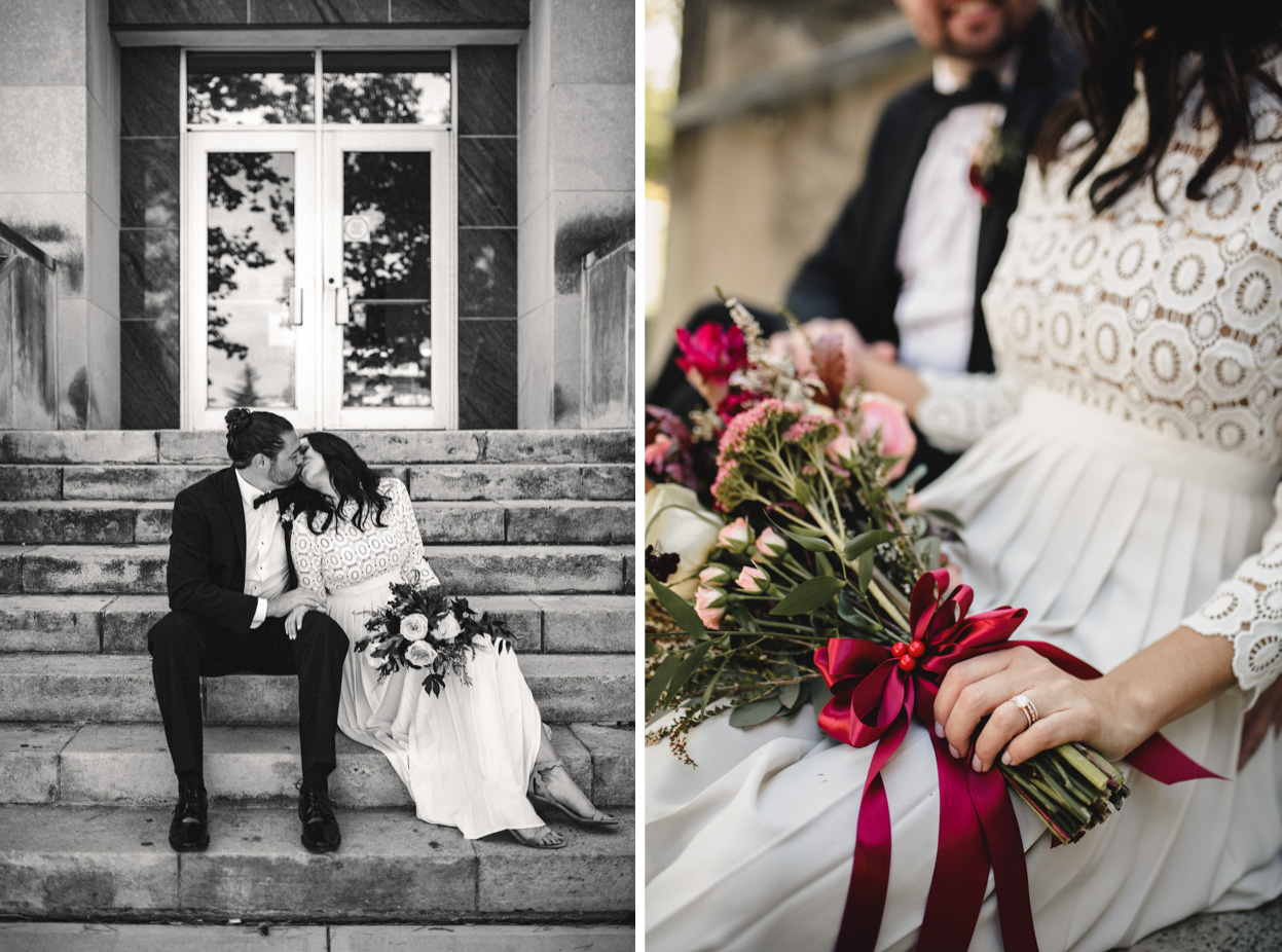 kiley_trent_lawrence_kansas_ku_campus_kelsey_diane_photography_kansas_city_wedding_15.jpg